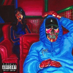 Azizi Gibson - 5 Page Letter